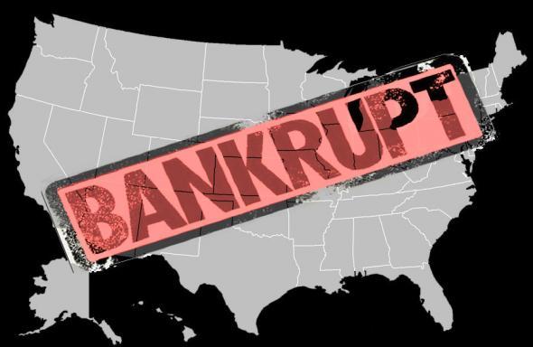 110710.bankrupt 02