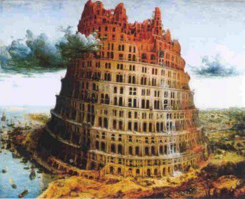 Babel01