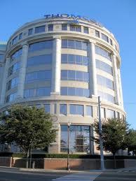Headquarters Thomson
