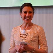 Heidi Leenaarts