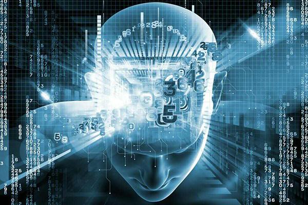 DeepMind-Technologies-Google